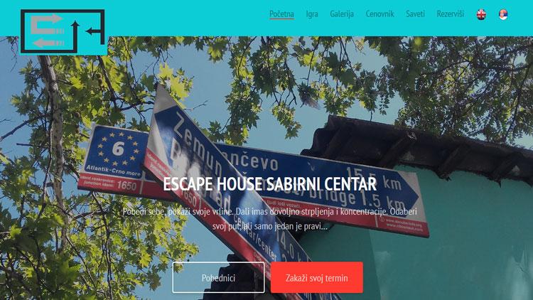 escape_house