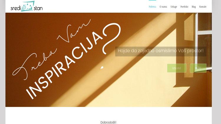 Online Interior Design Studio