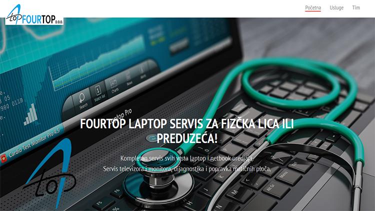 fourtop-adsteam-portfolio