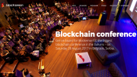 blockemon_conf2017
