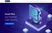Smartplus-Cyber-Secrity