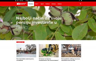 Magazin Objektiv24